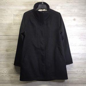 New Pendleton Cascade Wool Coat - Size M/M